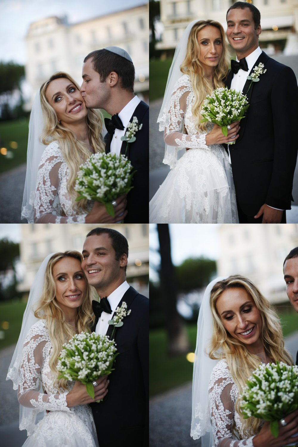 french-wedding-wedding-in-france-destination-wedding-photographer_0018.jpg