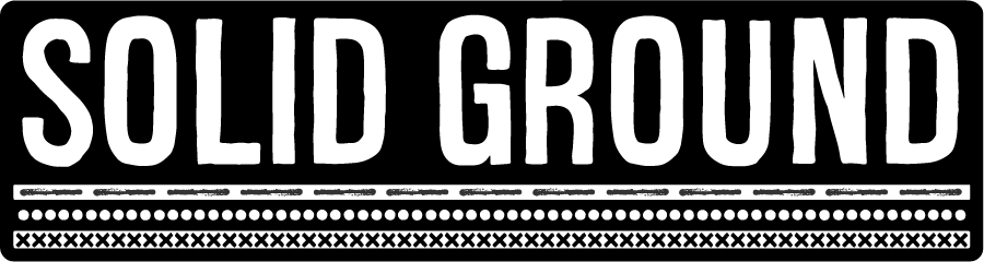 Solid-Ground-Brewing-logo-900.png