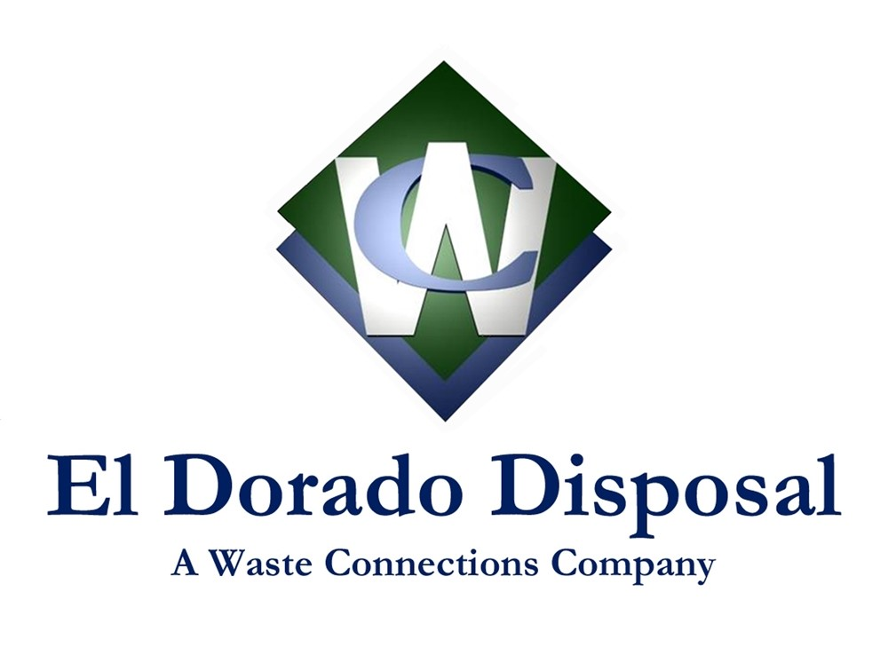 El Dorado Disposal.jpg