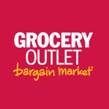 groceryoutletlogo.png