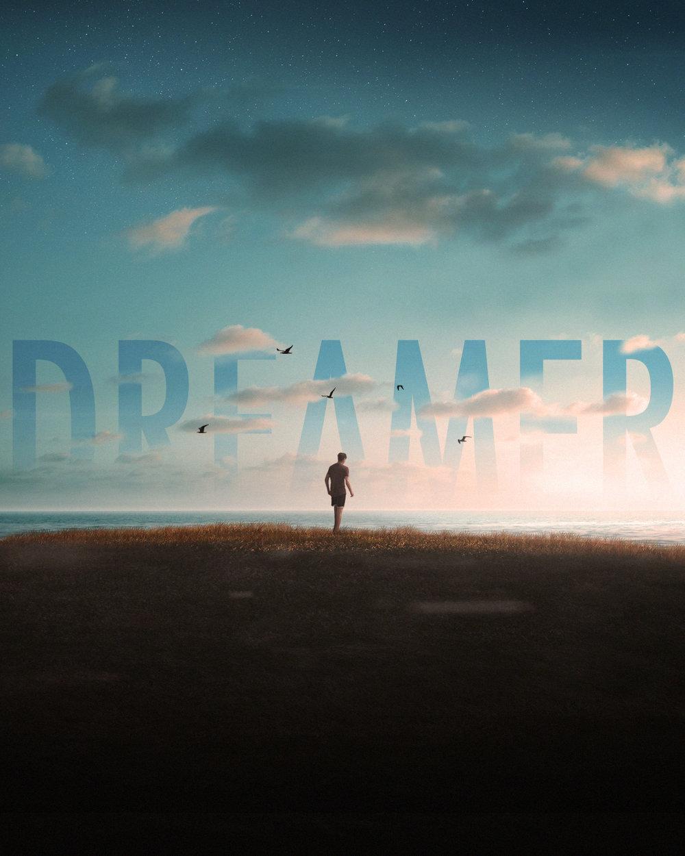 DREAMER_pic.jpg