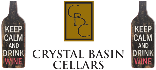 crystalbasin.png