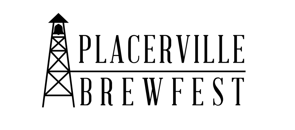 Placerville Brewfest transparent_black.png