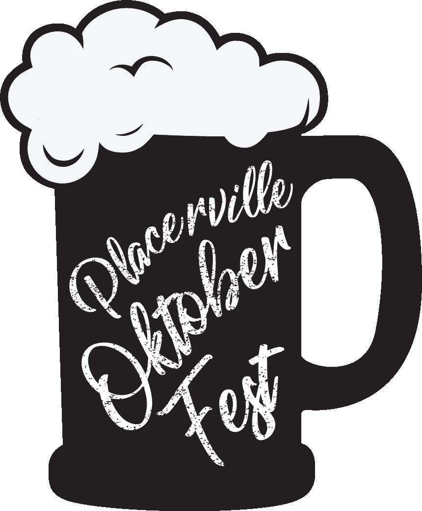 Oktoberfest_logo@2x.png