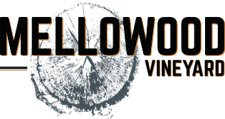 mellowood.png