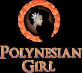 polynesiangirl.png