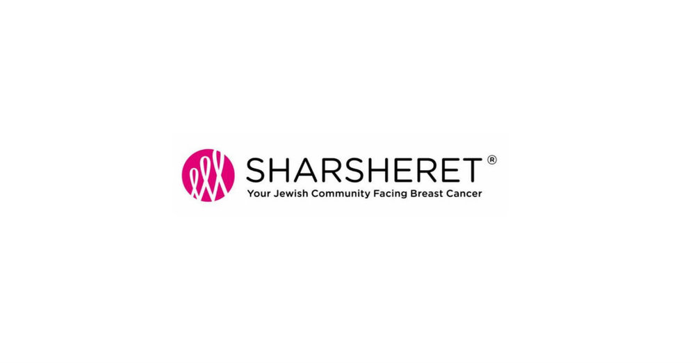 sharsheret-use-this-one.jpg