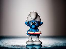 Brainy Smurf.jpg