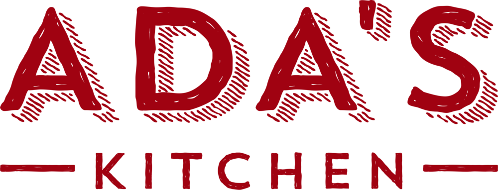 2017_Ada'sKitchen_Logo_Red_PNG.png