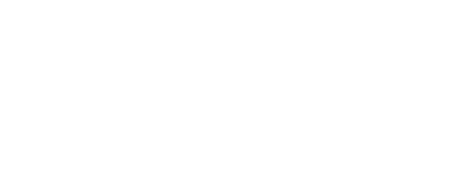 Ada's Kitchen