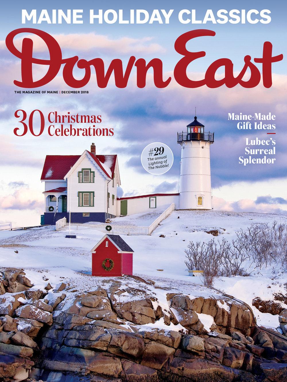 Down_East_Magazine_December_2018_Cover.jpg