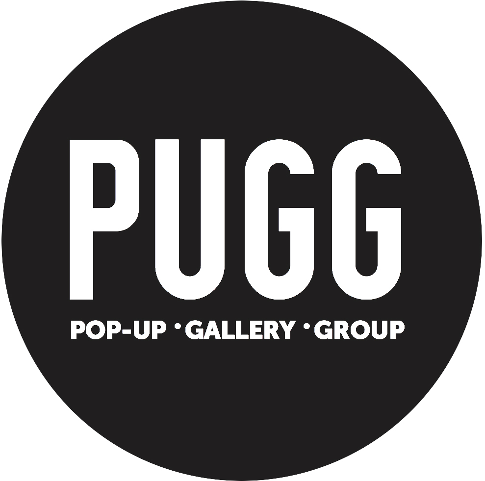 Pop Up Gallery Group