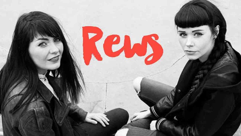 Rews-Band-Image.jpg