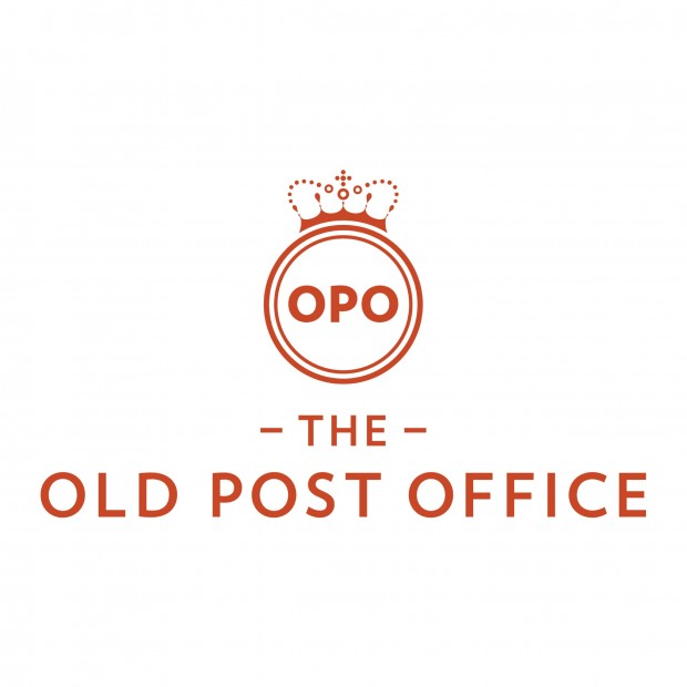 OPO-logo-square-620x620-optimised.jpg