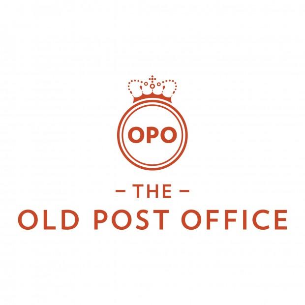 OPO-logo-square-620x620-optimised.jpg