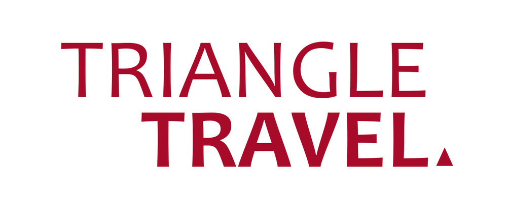 Company Logo Short.jpg