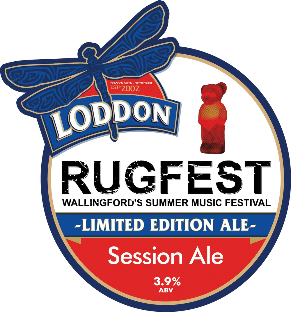 Rugfest Session.png