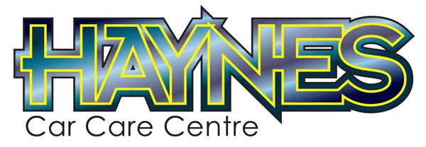 Haynes-Car-Care-Centre-Logo-HiRes.png