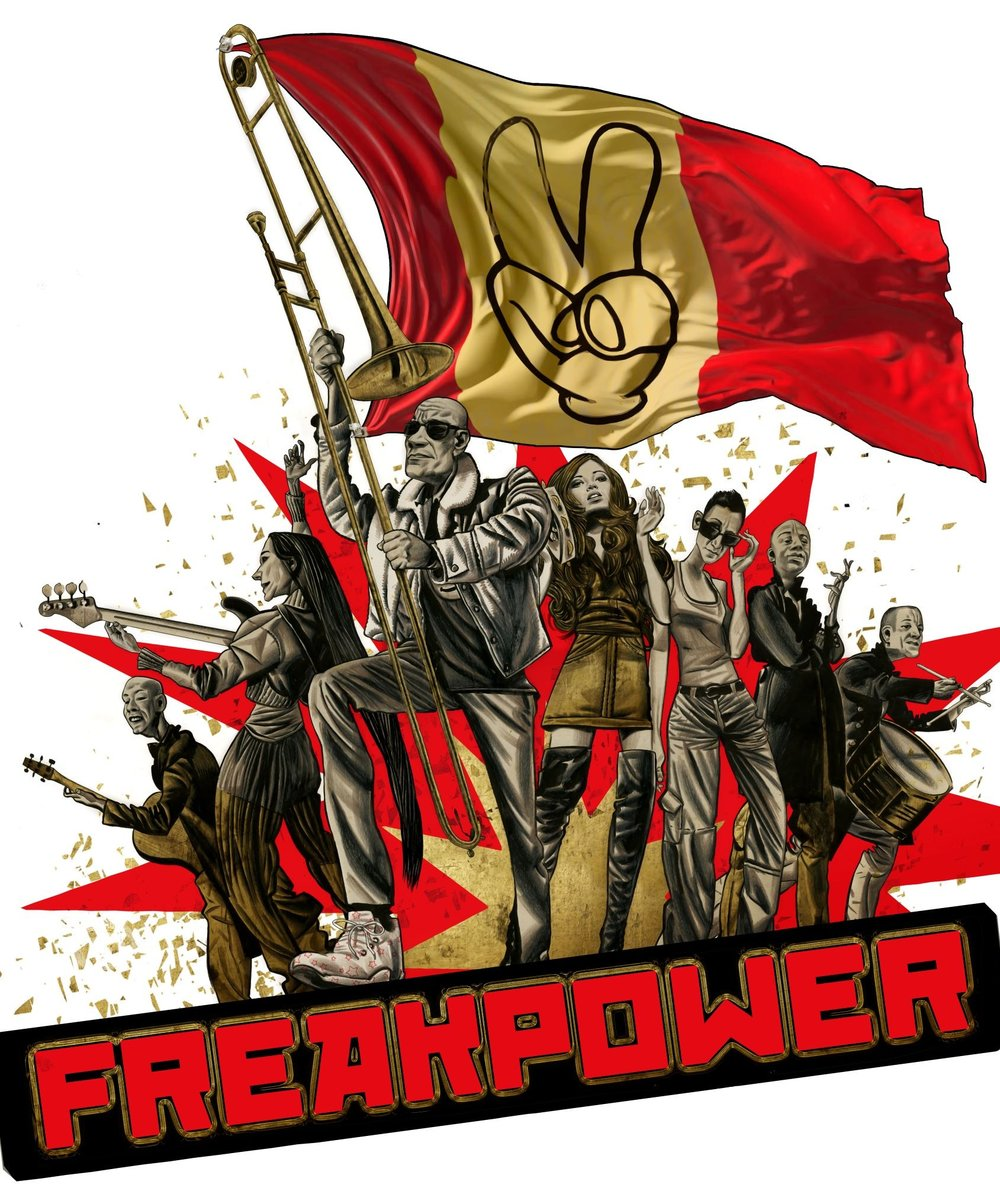 Freak+Power+final+poster+Hi+Res.jpg