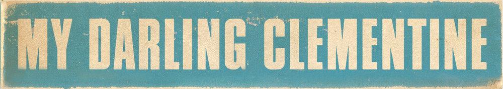 finished sticker mdc.jpeg