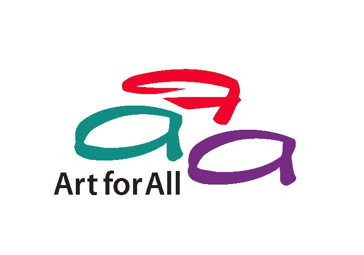 AFA logo_cmyk.jpg