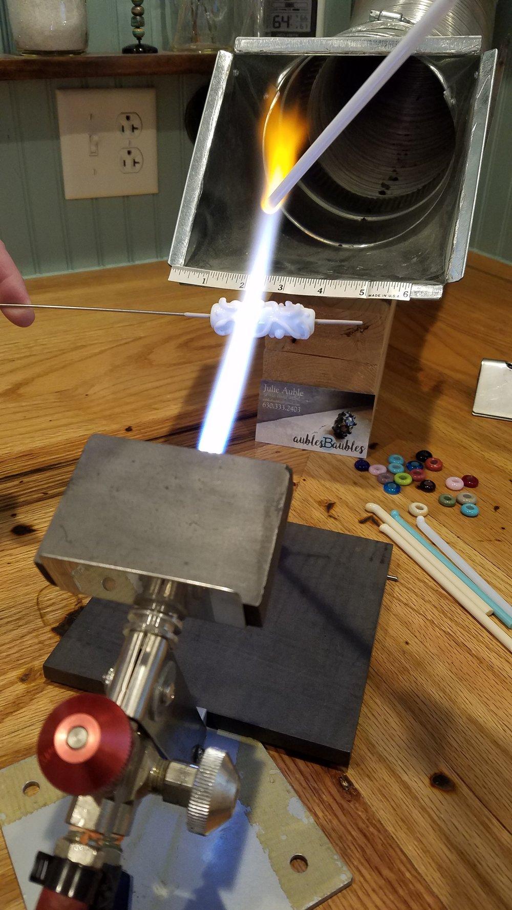 aublesbaubles torch.jpg