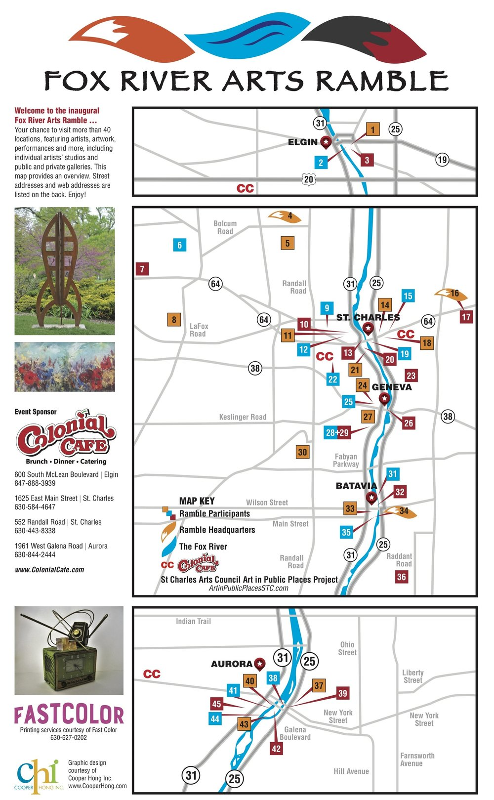 2018 FV Ramble Map Flier 5_3 PAGE 2.jpg