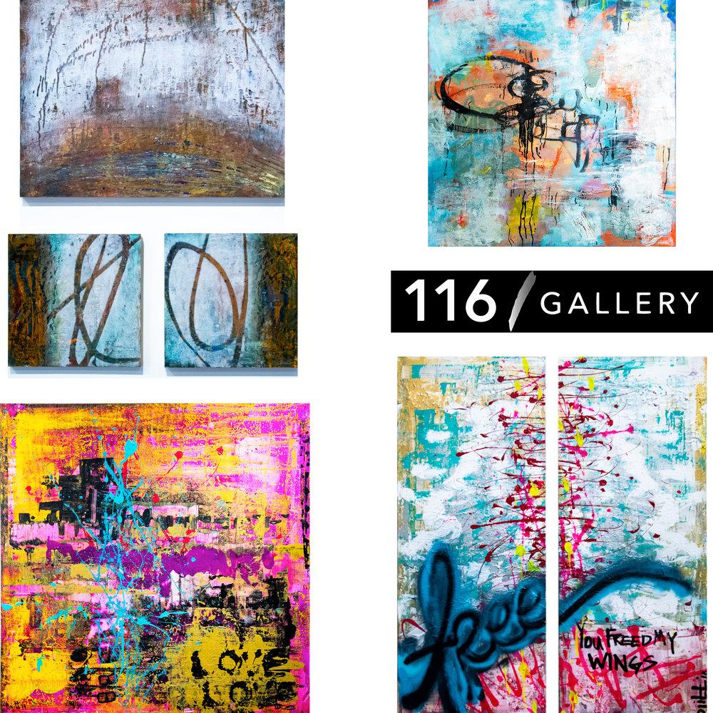 116 Gallery.jpg