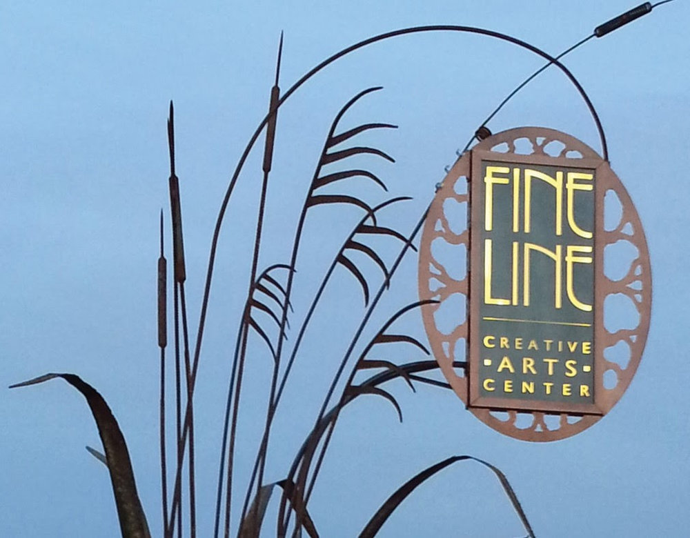 Fine Line Creative Arts Center.jpg