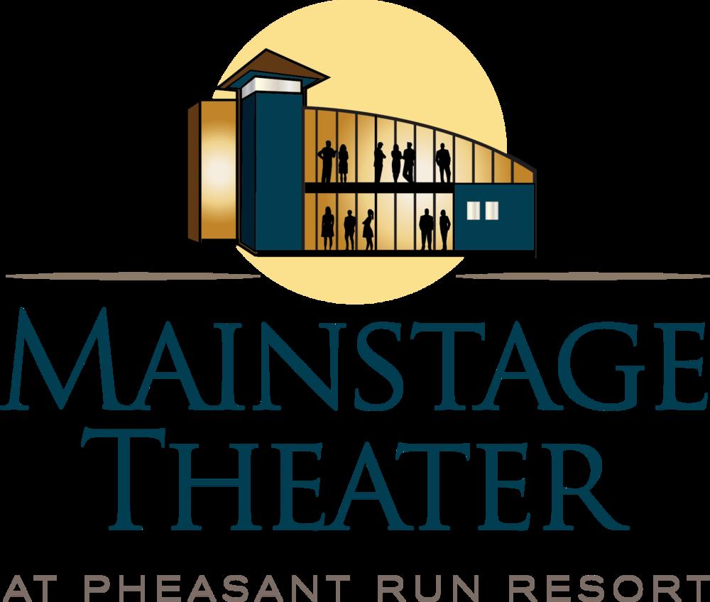 Pheasant Run.png