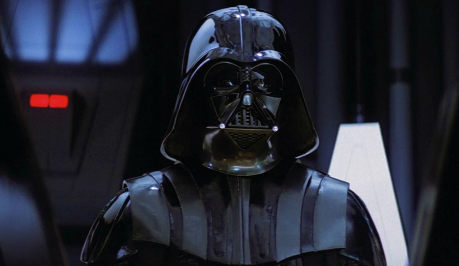 Vader-rogue-one.jpg