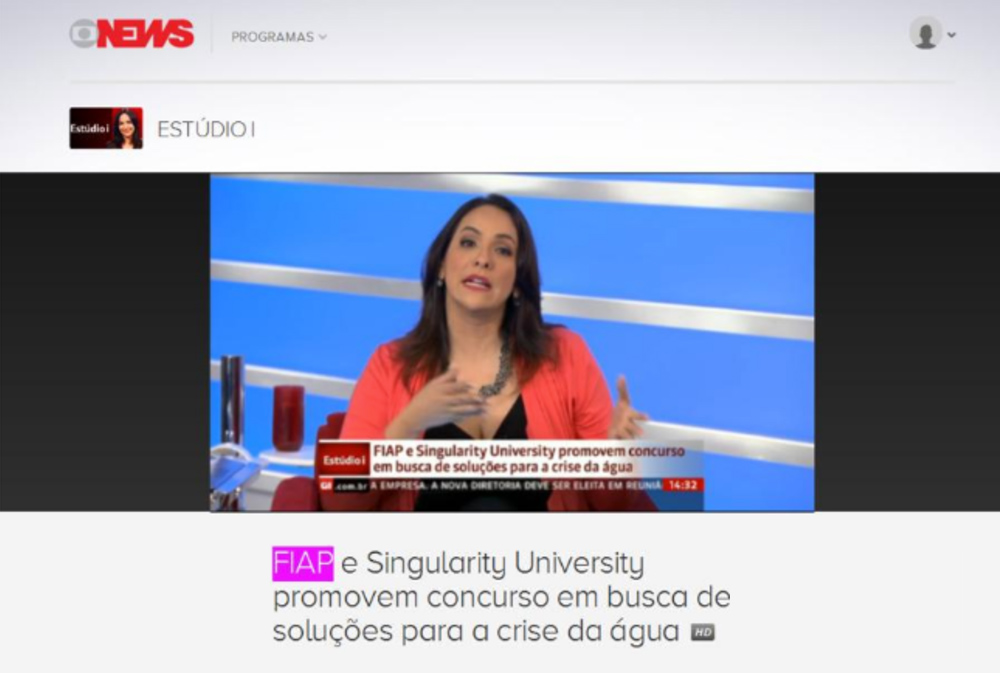 Globo-News.jpg