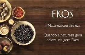 Natura_2.jpeg