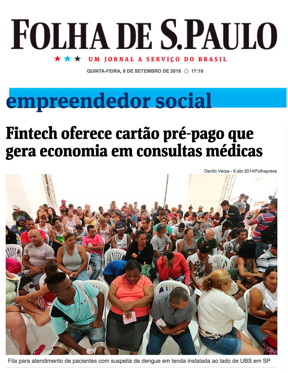 Folha-de-S.-Paulo (1).jpg