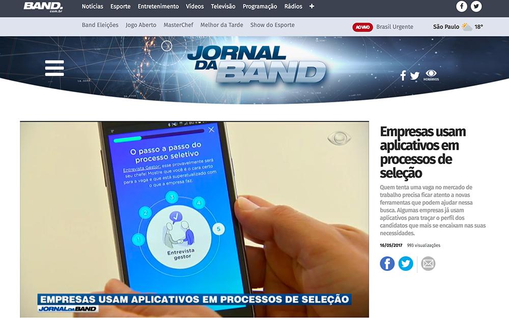 Jornal-da_Band.jpg