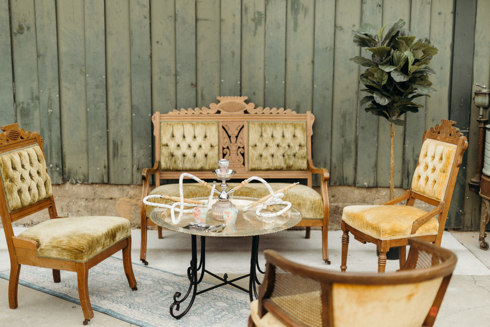 Moroccan lounge furniture Modern Moroccan Lounge Topsurvivalinfo Moroccan Lounge Vintage Is For Lovers