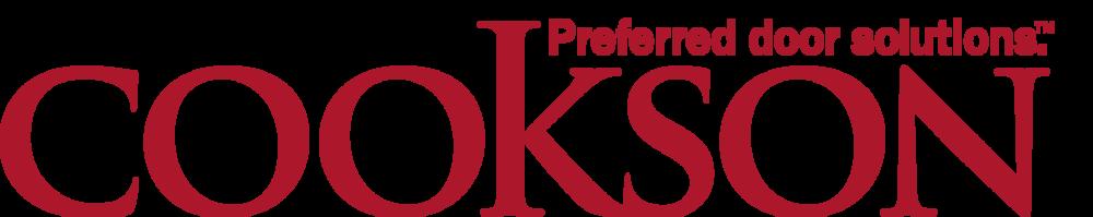 Cookson-Logo_187.png