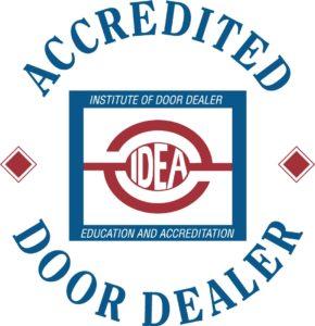 IDEA-Accredited-Door-Dealer-Logo-2-color-290x300.jpg