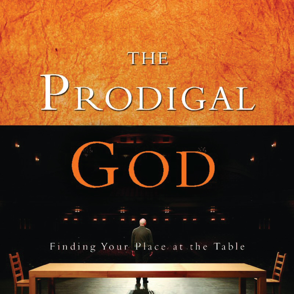 Prodigal God 2.jpg