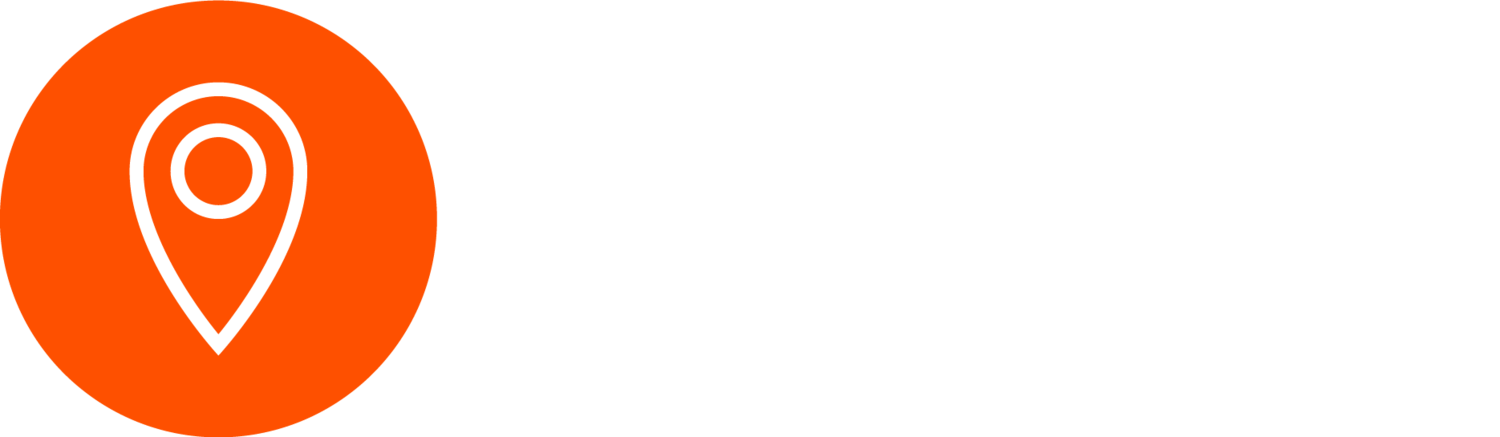 Mile Two Church