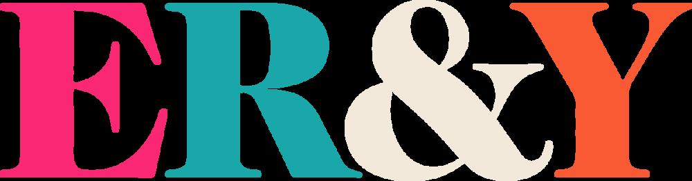 ER&Y-Colour-Logo2.png
