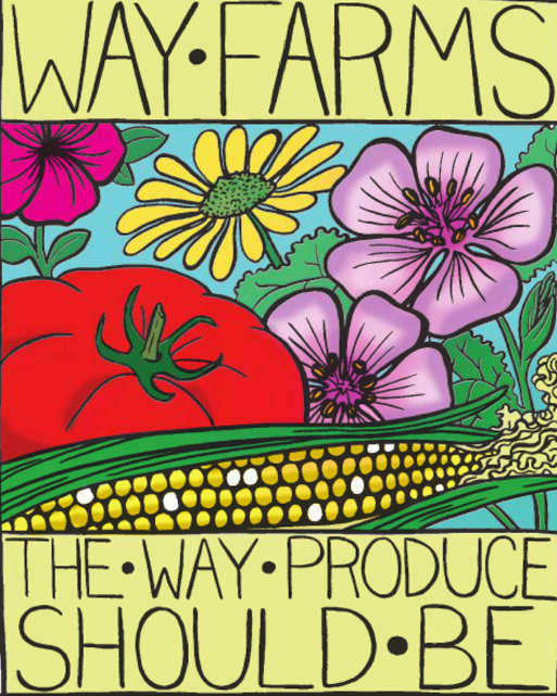 Way Farms