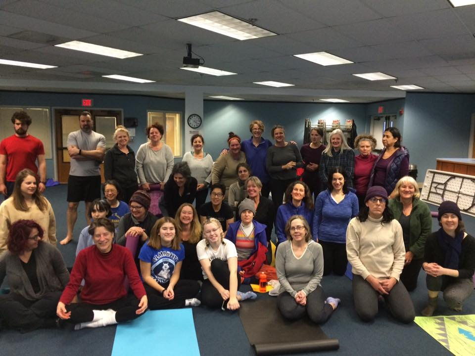 NYE 2017 community yoga.jpg