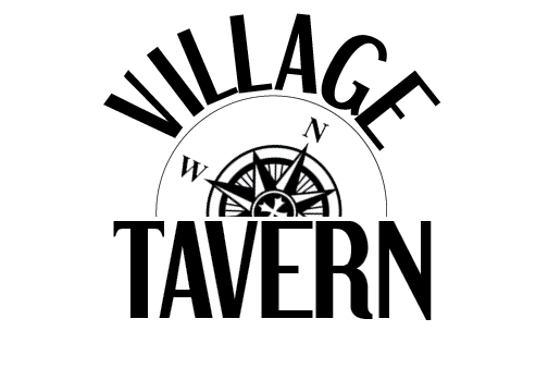 Village Tavern West Kennebunk
