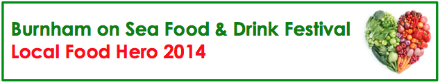 Local Food hero 2014.png