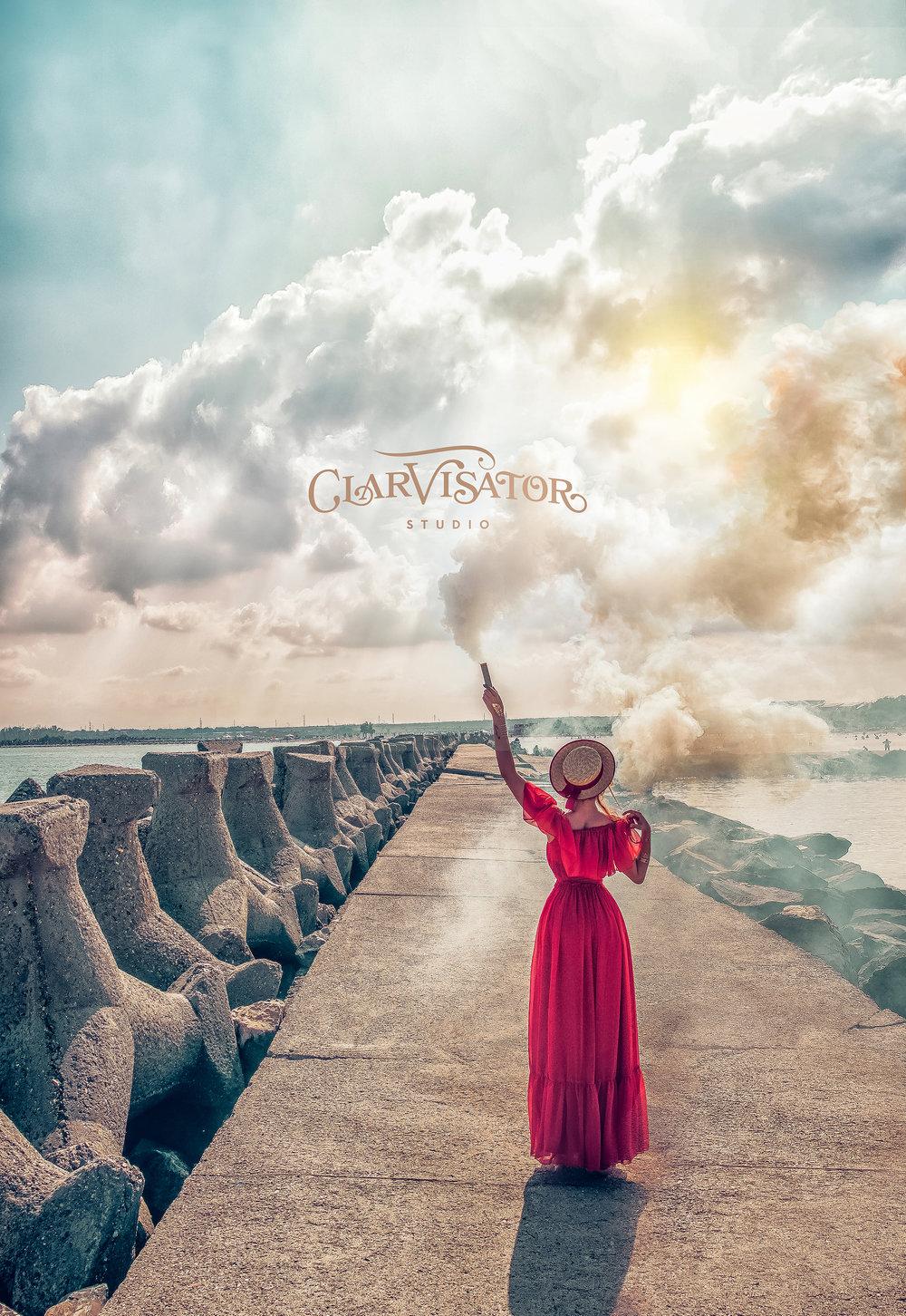 Crina Popescu foto Lady in red fotograf clar visator video 5.jpg