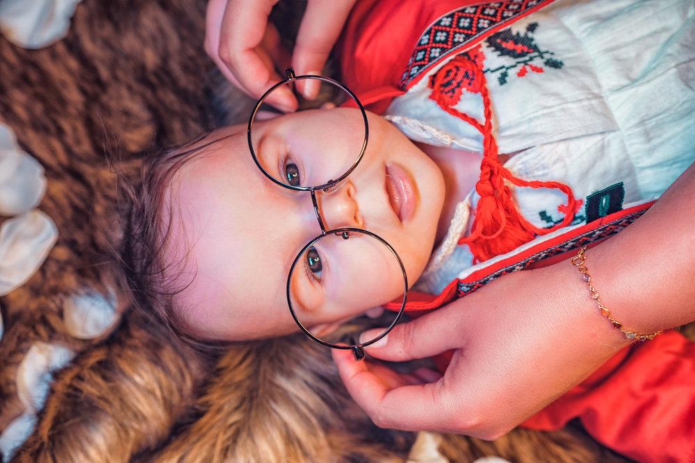 crina popescu sedinta foto familie bebe studio.jpg