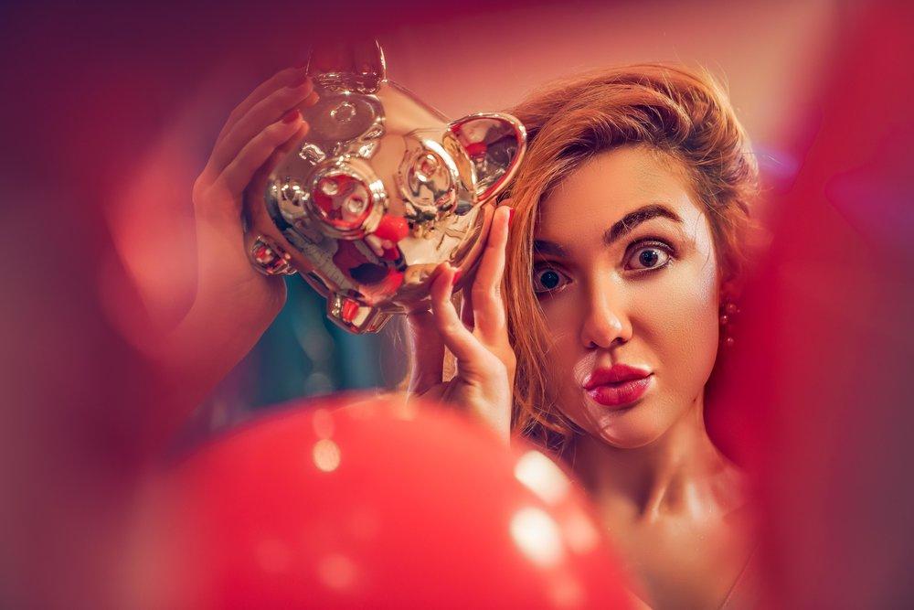 crina popescu sedinta foto bucuresti fashion fotograf