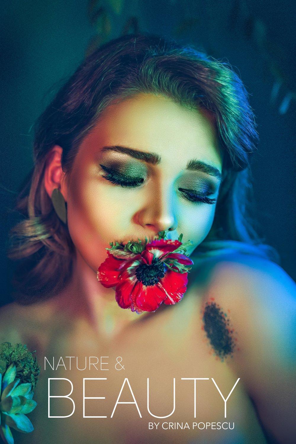 Alma Edit by CrinaPopescu-2 magazine cooooover.jpg