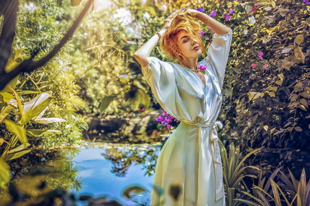 excursie in tailanda crina popescu sedinta foto de vacanta